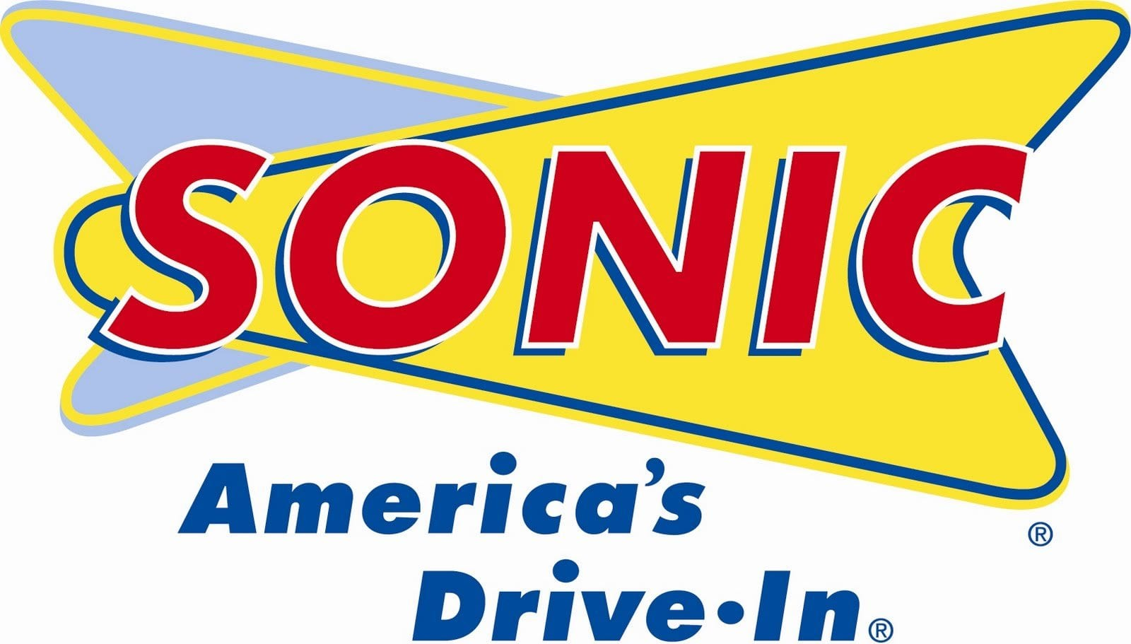 Image result for sonic drive in