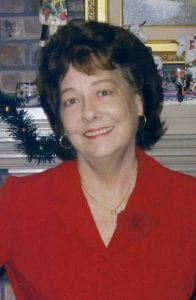 Cheryl Specht001