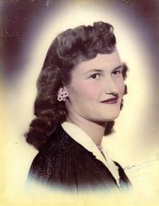 Martha Bailey 2