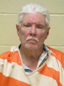 Perry W. Coker, 69 of Benton