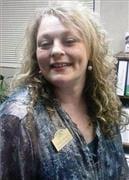 Teresa Ann Stegall