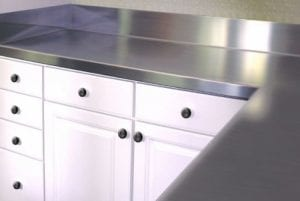 stainless-steel-countertops
