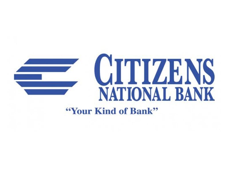 Citizens National Bank, N.A.