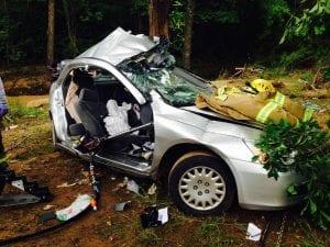 I-20 Crash.16 Apr 16 (5)