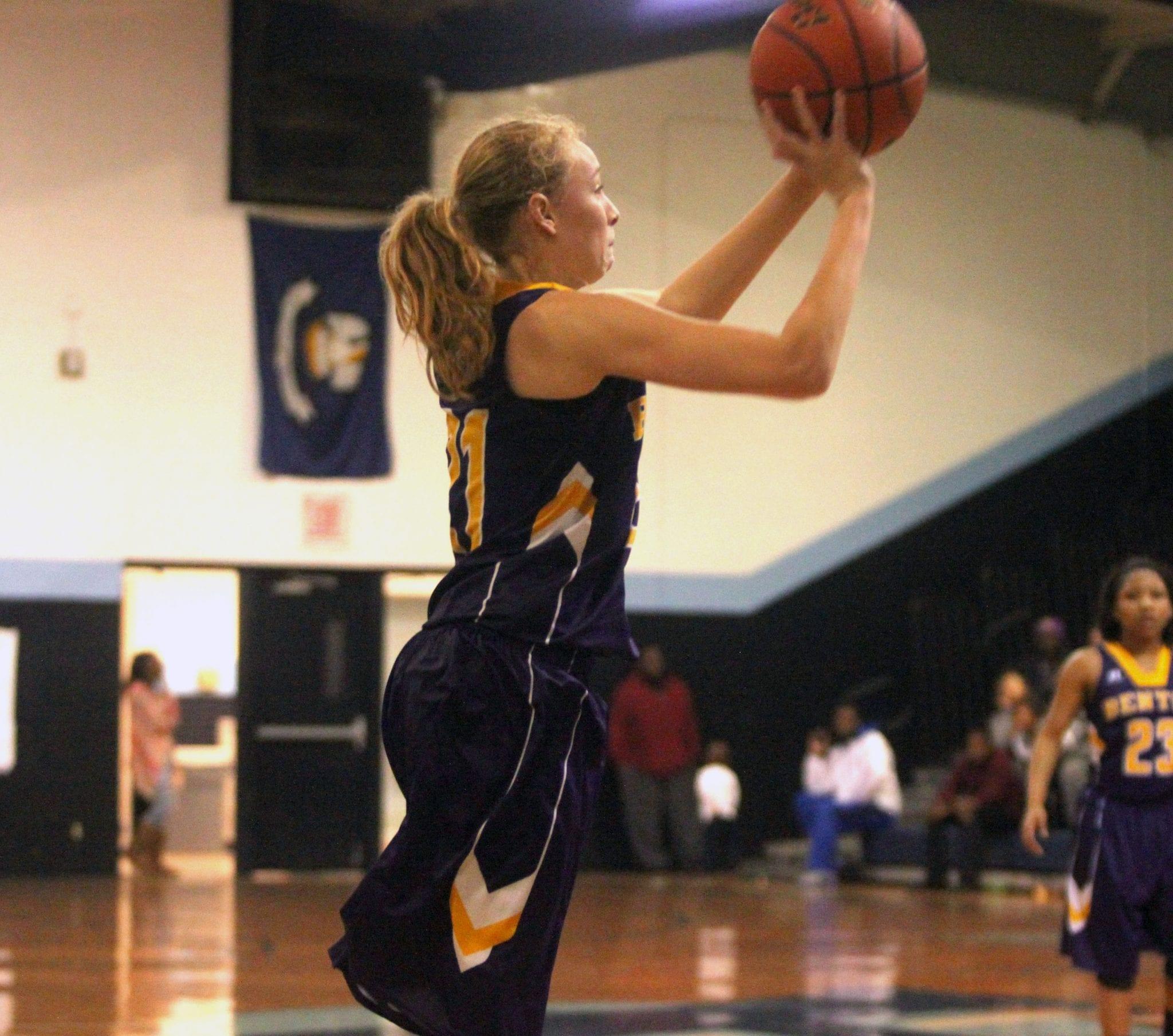 Photo gallery: 2016 All-Bossier Parish Basketball Team ...