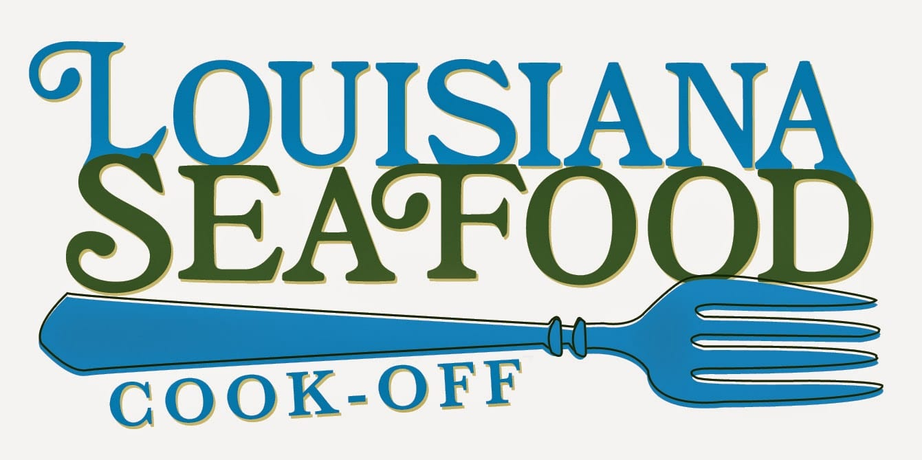 Bossier City chef to compete in 2016 Louisiana Seafood Cook-off ...