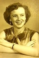 Bobbie Jean Gantke