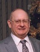 James Byron Braswell