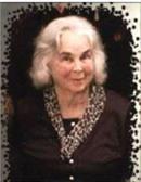 Alice Fay Harper