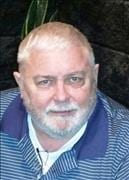 Norman H. Corkran III