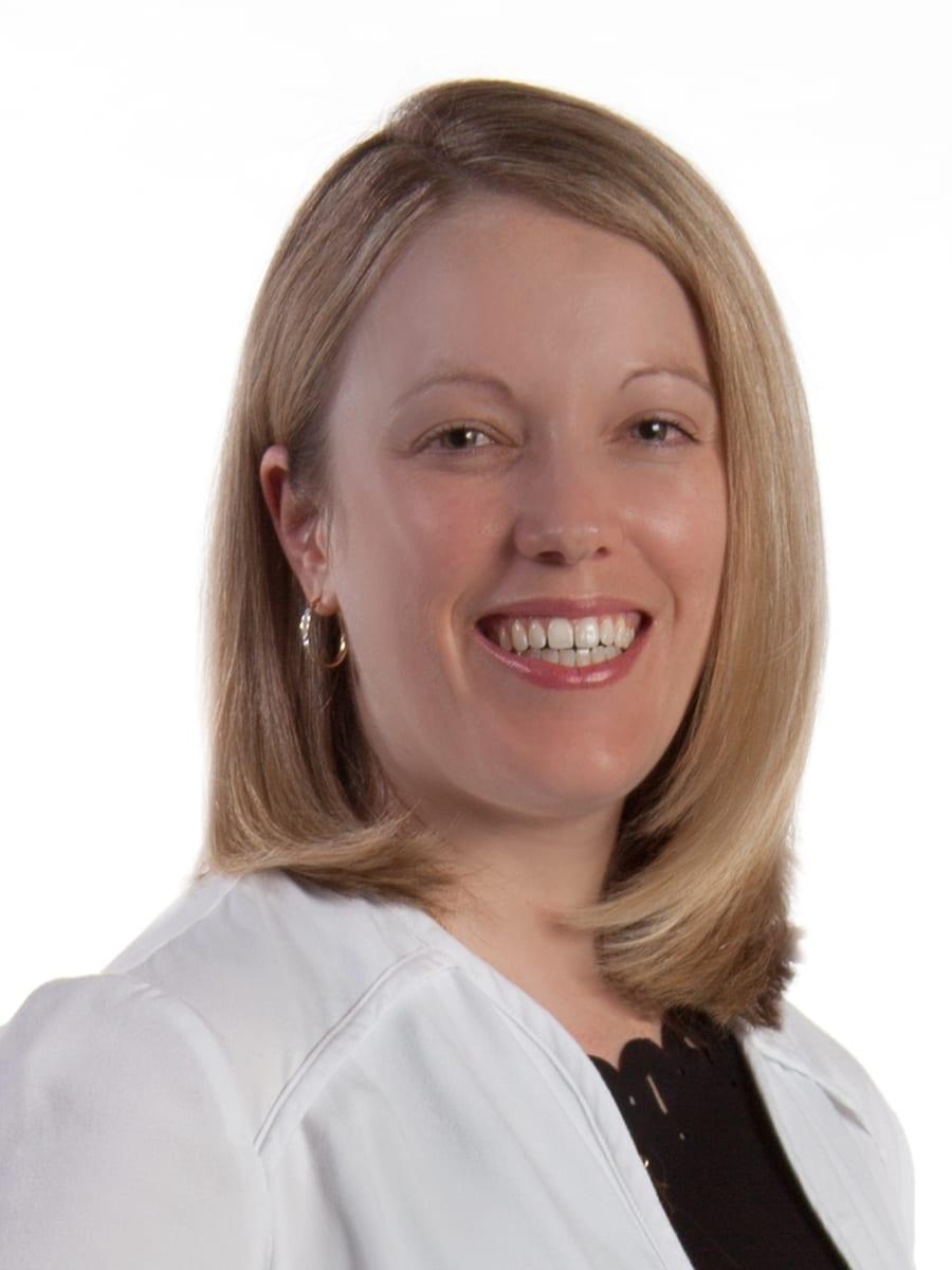 Dr Wilden