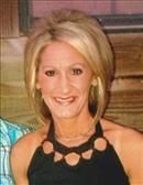 Kimberly Huffman-Decker