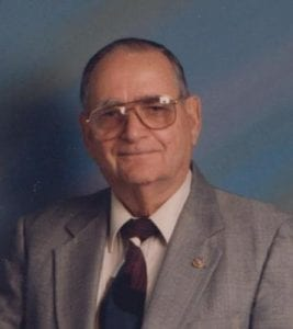 Prentice Alvin Darnell