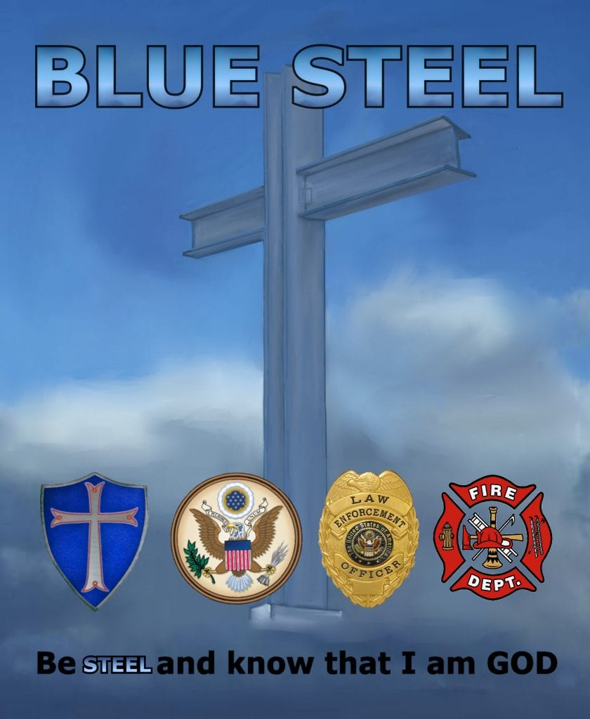 blue-steel-a-call-to-prayer