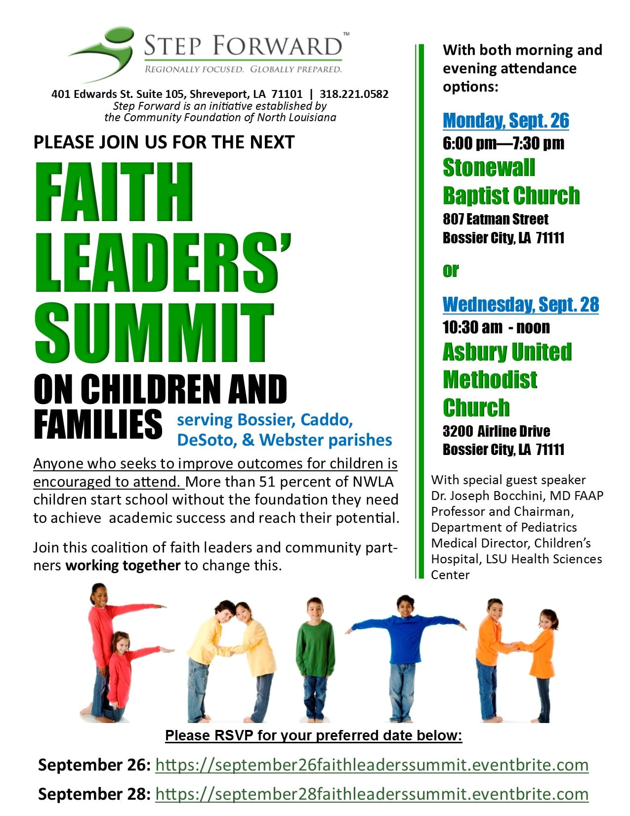 faith-leaders-summit-flyer-september-2628