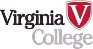 virginia-college-logo