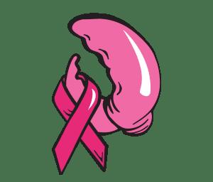 mb_pinkclaw_10-16