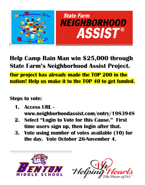 state-farm-jennifer-campbell-flier