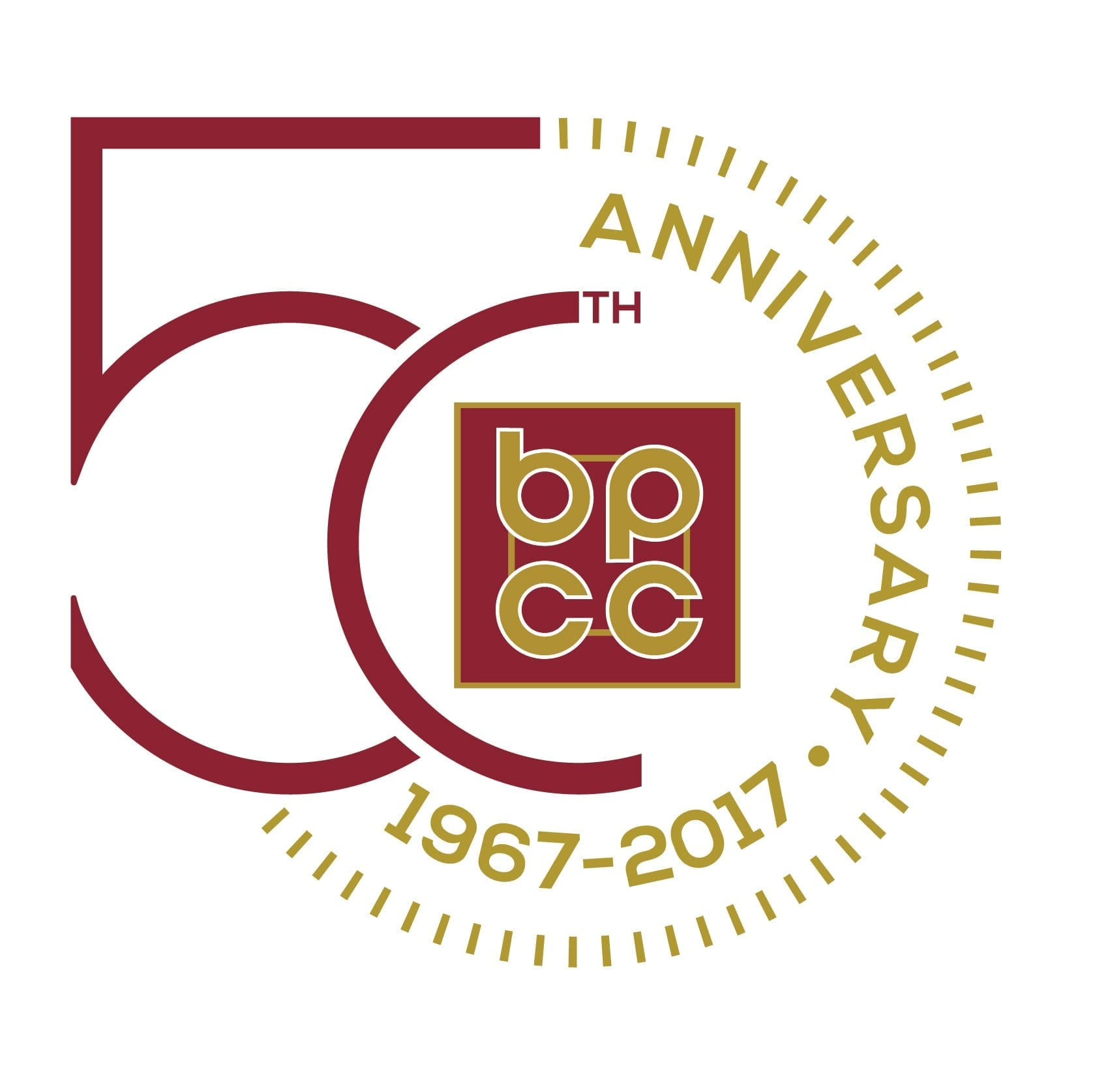 Advertisement – BPCC