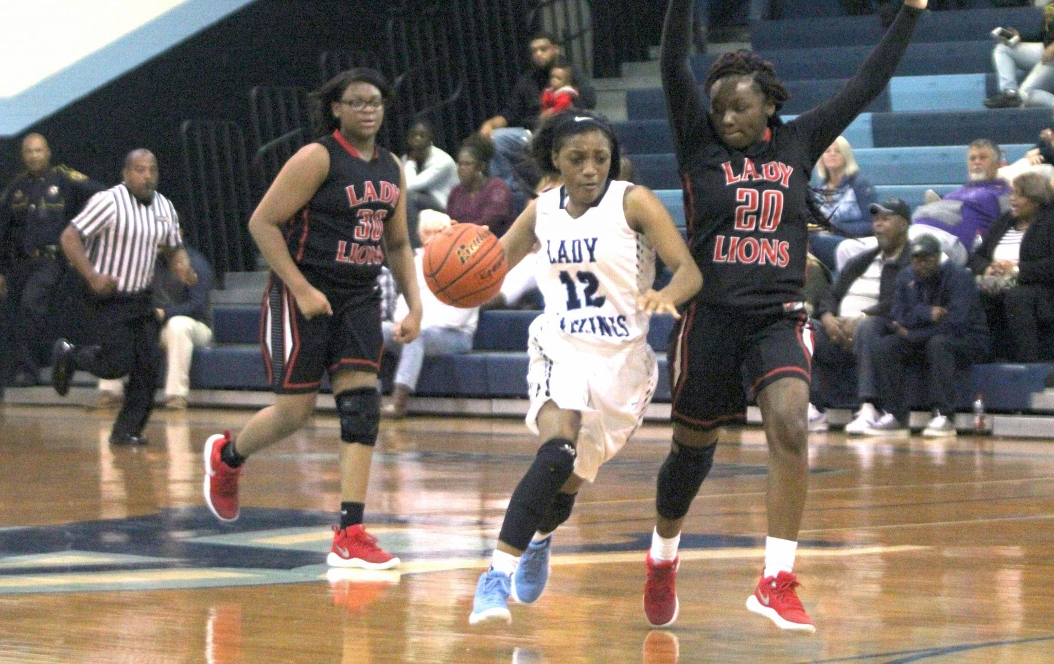 plain dealing girls Plain dealing a twice-weekly column about consumer affairsi recently bought a few items at a rite  girls basketball  price scanner errors are fairly uncommon.