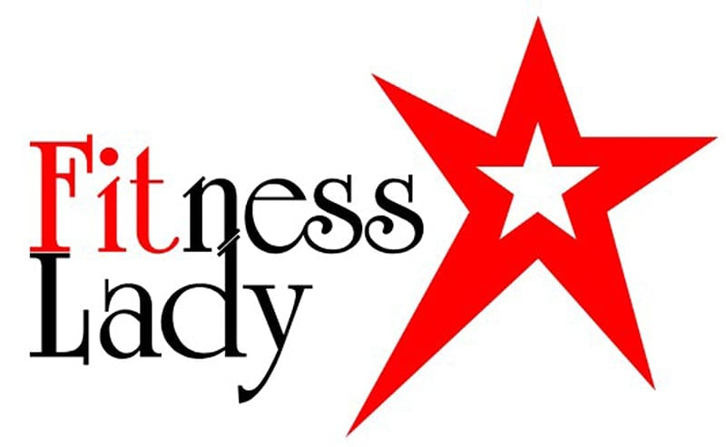 Fitness Lady To Host Heart Health Seminar Bossier Press Tribune