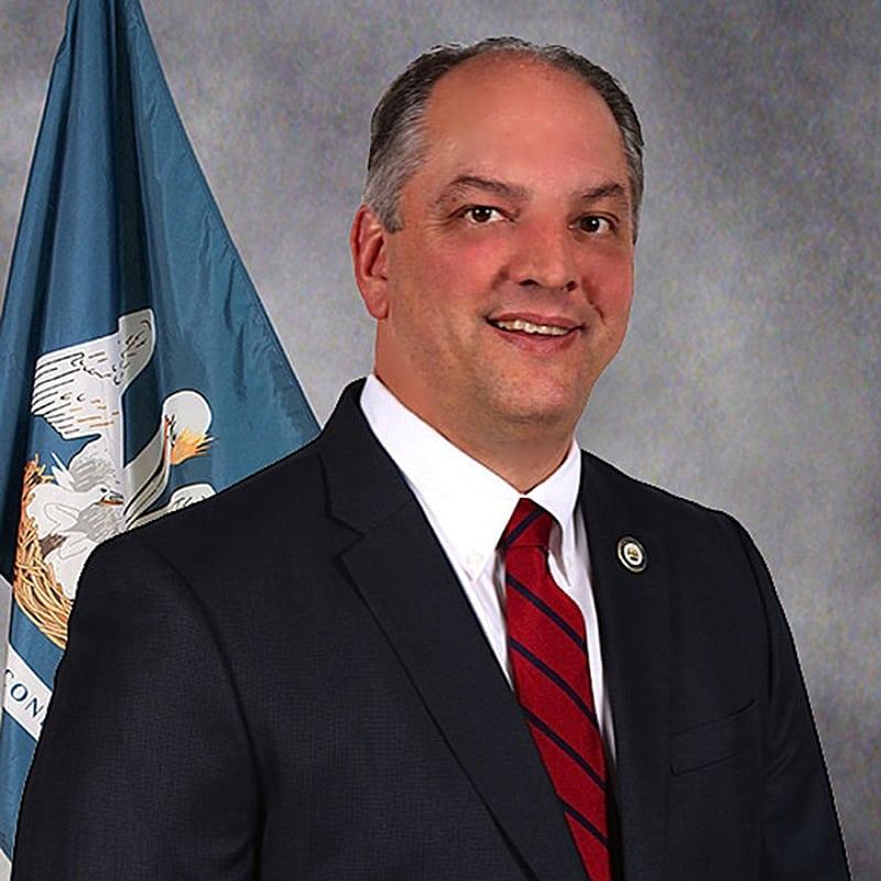 Gov. Edwards: Special legislative session to start Feb. 19