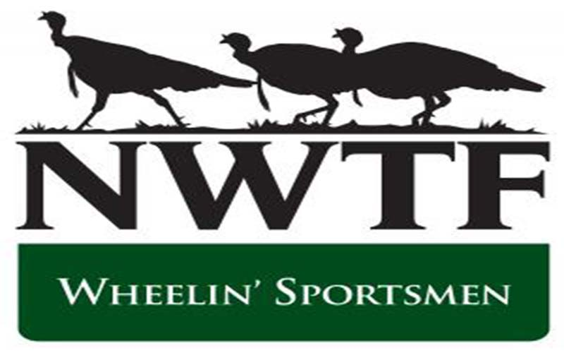 national wild turkey federation north louisiana wheelin sportsmen