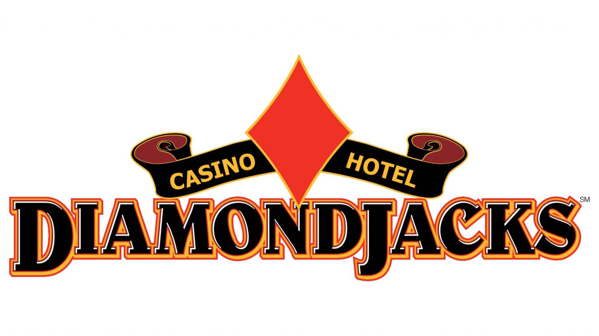 Diamond jack casino vicksburg caesars casino atlantic city coupons