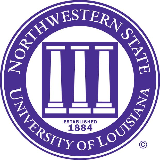 Survey ranks NSU as most affordable online college in the