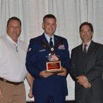 Brantley Award