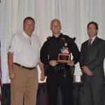 Kevin Wooten Award