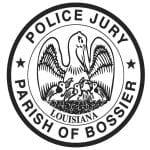 Bossier Parish Police Jury