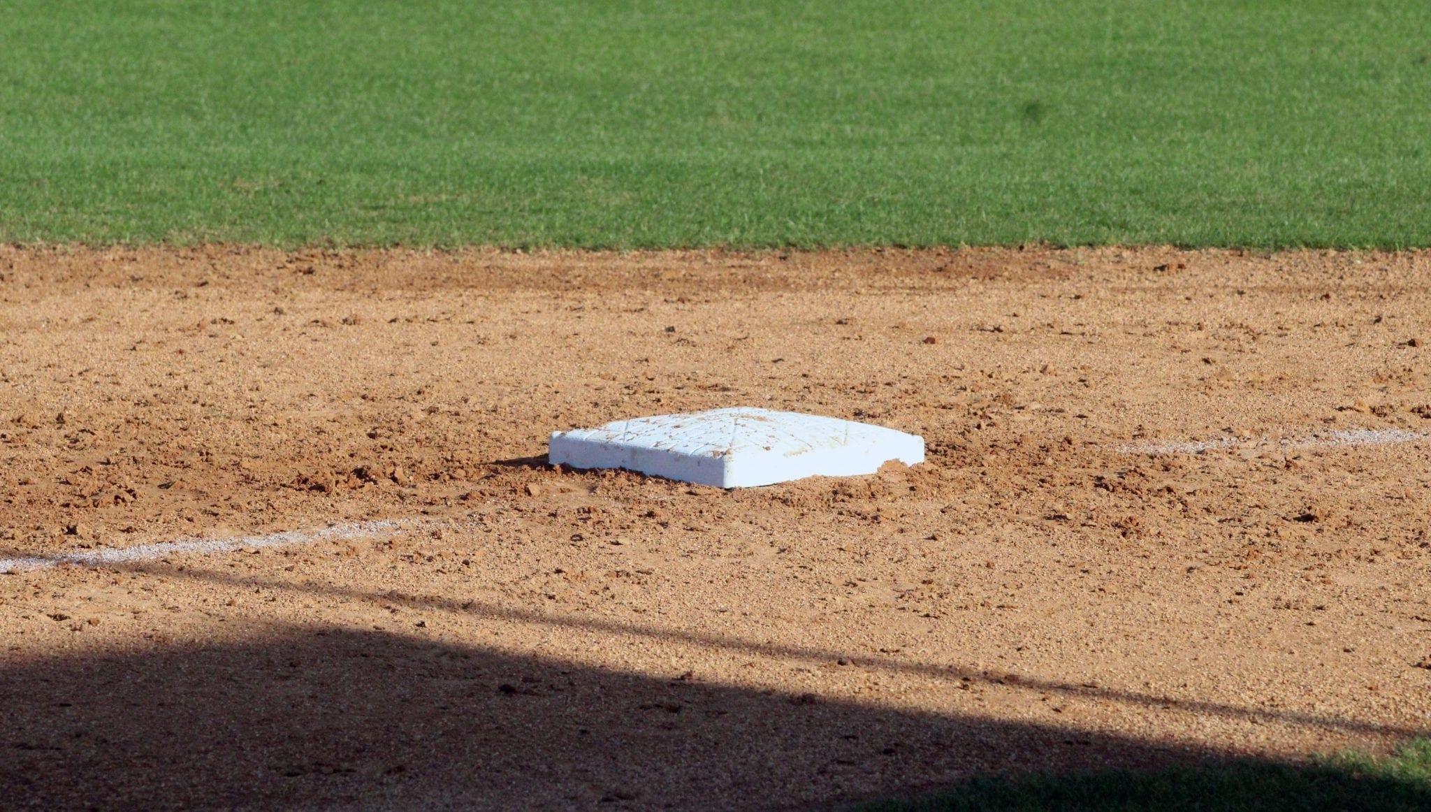 Youth baseball: Bossier All-Stars finish runner-up in Dixie