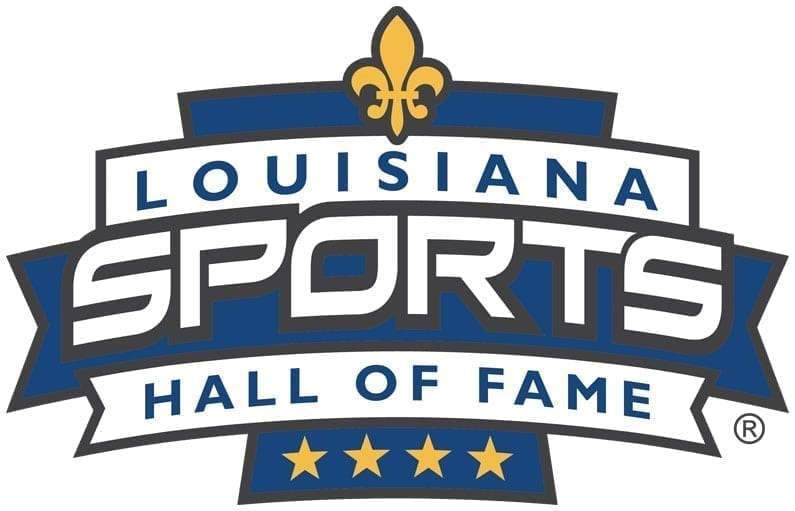 Nick Saban to be inducted into Louisiana Sports Hall of Fame