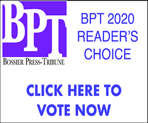 BPT 2020 Reader's Click Here To Vote Now